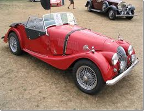 Morgan_Plus4_Drophead_1963