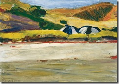 710RichardDiebenkorn-10