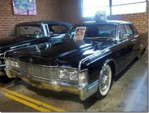 1968-lincoln-continental-low-rez