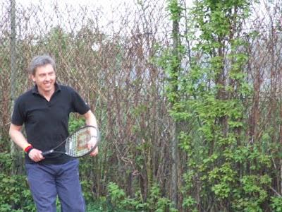 Tenis 05_2009.JPG