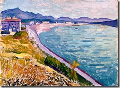 marquet-view-of-saint-jean-de-luz-1907