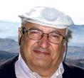 Filippo Ales
