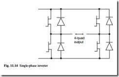 Power electronic circuits and devices-0129