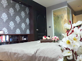 one bedroom in de blue sky condo  south pattaya  for sale in South Pattaya Pattaya