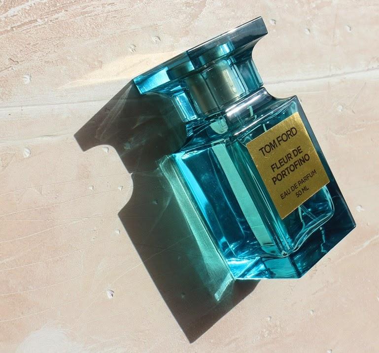 TomFord-FleurdePortofino-Summer-2015-eaudeparfum