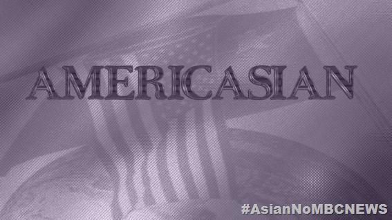 AMERICASIAN (3)