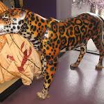 Our tour thru Mardi Gras World in New Orleans 07242012-08