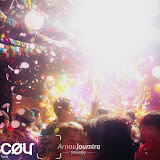 2016-02-13-post-carnaval-moscou-221.jpg