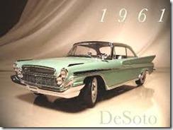 DeSoto-1961