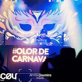 2016-02-06-carnaval-moscou-torello-19.jpg