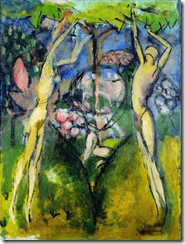 Marcel Duchamp (p. 191)