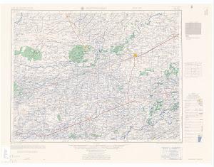Download Map U S Army Map Nh - Pir mahal map