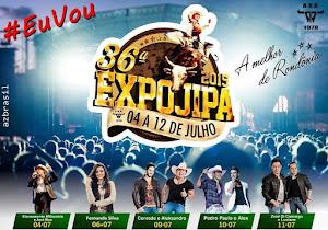 EXPOJIPA 2015