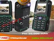dien-thoai-pin-khung-nhat-12000mah-land-rover-xp3300-plus-nhap-khau