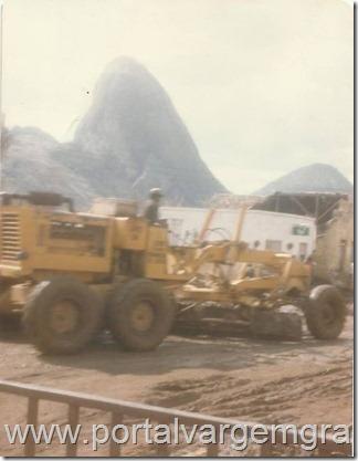 30 anos da tragedia em itabirinha  portal vg  (15)
