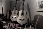Guitarras Hermanos Sanchis López