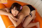 Chika-A1-04-019.jpg
