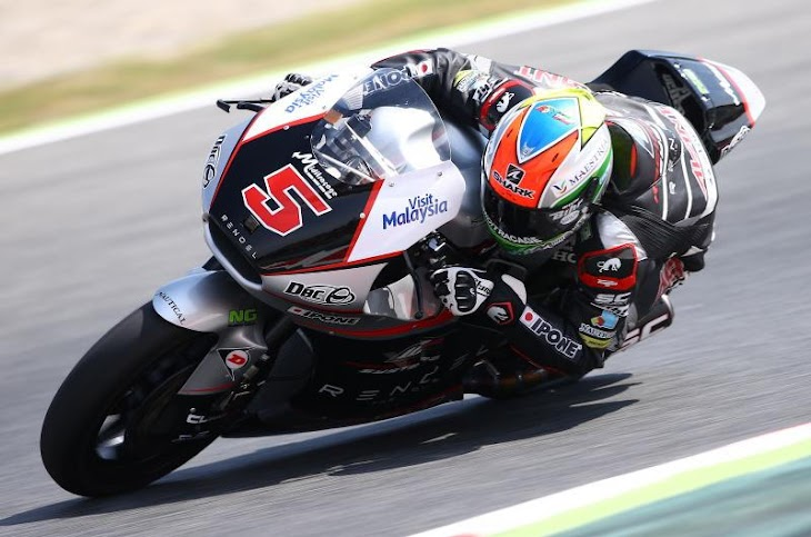 moto2-gara-2015barcelona-gpone.jpg