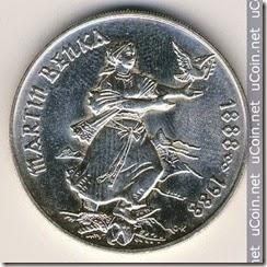 czechoslovakia-100-korun-1988 (1)