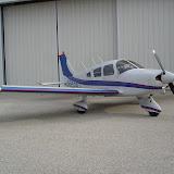 N9526J-A