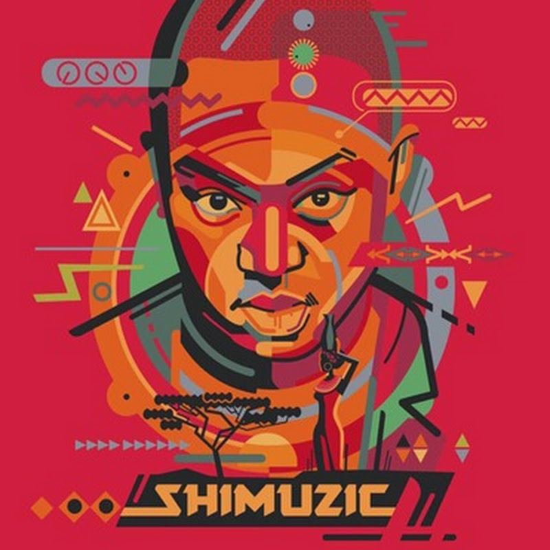 Dj Shimza Ft. Dr Malinga - Akulalwa (Original) [Download]
