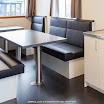 ADMIRAAL Jacht- & Scheepsbetimmeringen_meubels_MDS KP 4050_31433141089381.jpg