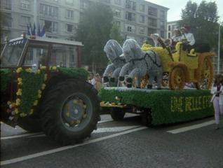 1983.08.21-043.10 La Belle époque