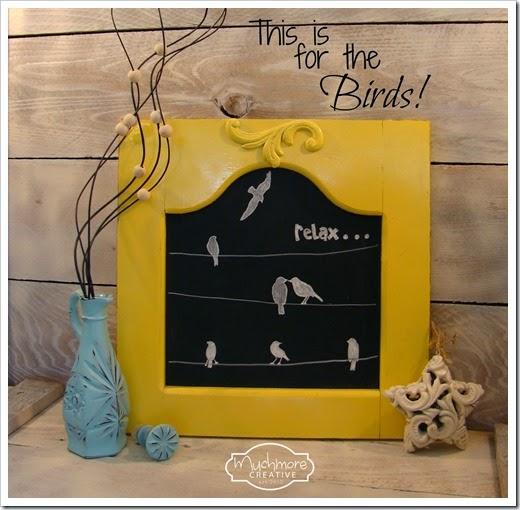 Blog birds1