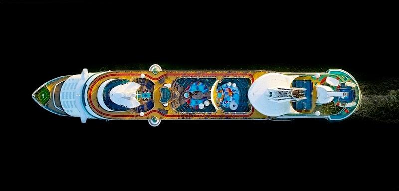 jeffrey-milstein-cruise-ships-2