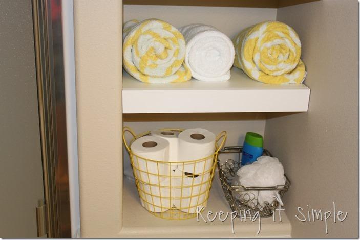 DIY-Shelves-For-A-Small-Bathroom (18)