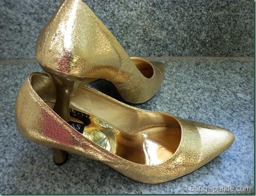 jutti heels