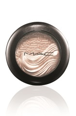 IN EXTRA DIMENSION_EYESHADOW_A NATURAL FLIRT_72