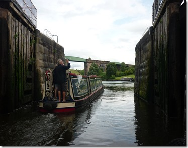 2 jerome leaving hunts lock