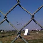 C-17 Flight - 110108 - 09