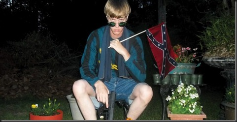 Dylann-Roof-702x336