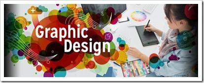 nyfa-graphic-design-1400x500_thumb[2]