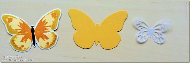 sizzix-butterflies