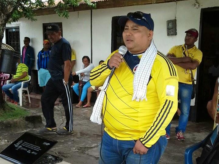 Comunidades de Cantagallo doblegaron a la reducción de personal en Ecopetrol