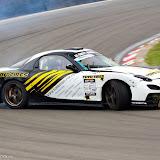 Pinksterraces 2012 - Drifters 01.jpg