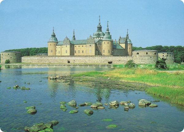 kalmar-castillo.1