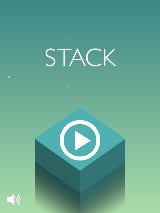 Stack Screenshot 9