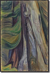 emily-carr-in-the-forest