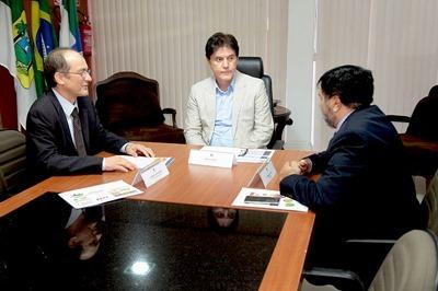 Reforma Agraria fot Ivanizio Ramos4