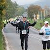 ultramaraton_2015-078.jpg