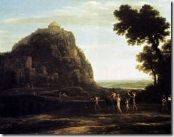 Claude_Lorrain_-_View_of_Delphi_-_WGA05014