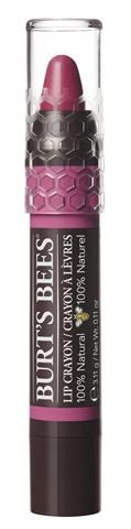 Burt's Bees Lip Crayon Hawaiian Smolder Straight (3.11g) UNI