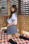 p_misaki-n_01_023.jpg