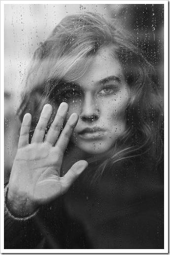 Nina Masic