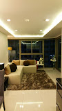 nice 1 bedroom for rent.     to rent in Naklua Pattaya