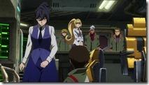 Gundam Orphans - 06 -8